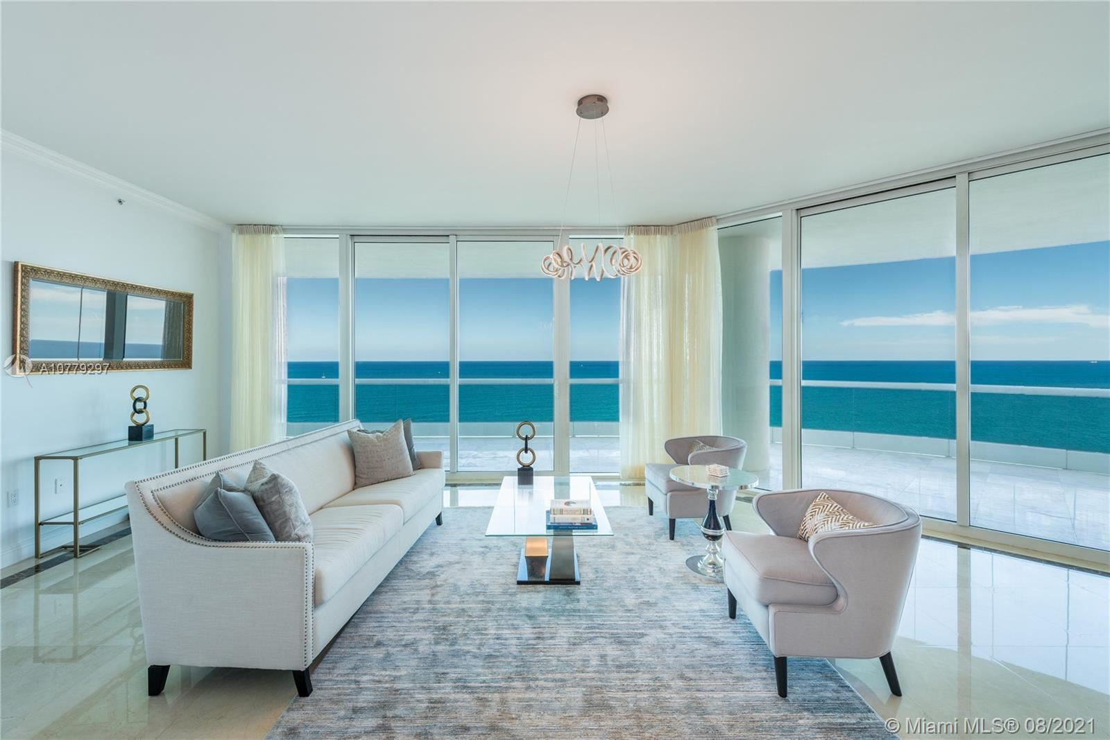 16047 Collins Ave #2104, Sunny Isles, FL 33160 - #: A10779297