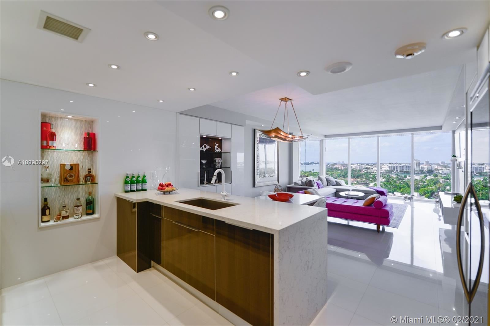 Photo of 10275 Collins Ave #1127, Bal Harbour, FL 33154 (MLS # A10995297)