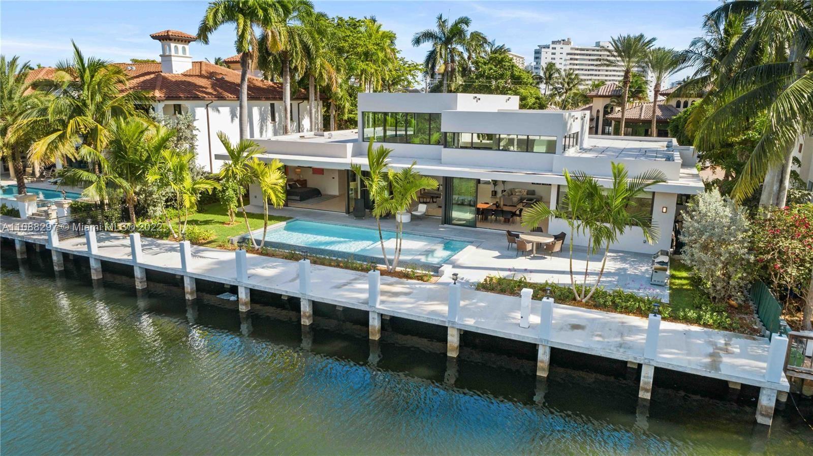 401 Royal Plaza Dr, Fort Lauderdale, FL 33301 - #: A11088297