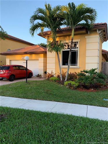 Photo of 1270 NE 42nd Ave, Homestead, FL 33033 (MLS # A10804298)