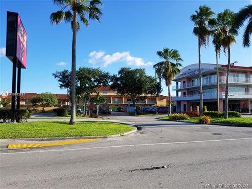 Photo of 8340 NW 103rd St #201D, Hialeah Gardens, FL 33016 (MLS # A10982298)