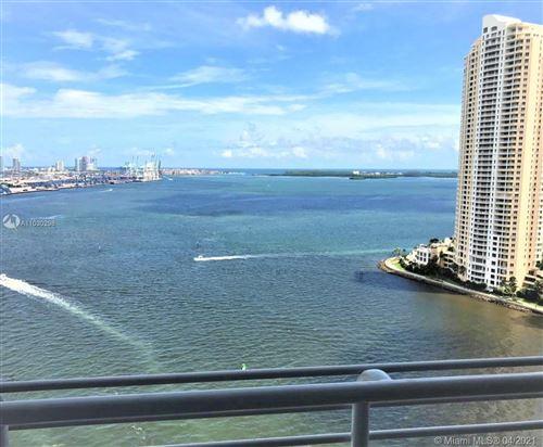 Photo of Miami, FL 33131 (MLS # A11030298)