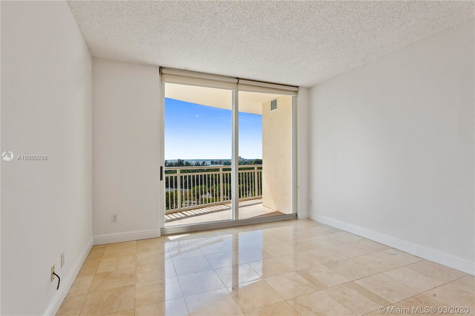 2475 Brickell Ave #908, Miami, FL 33129 - #: A10800298