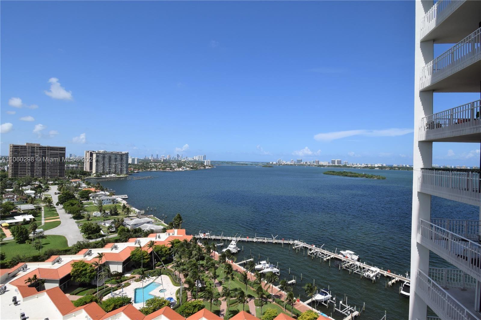 4000 Towerside Ter #1903, Miami, FL 33138 - #: A11060298