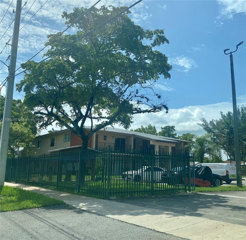1250 NE 119th St #2B, Miami, FL 33161 - #: A11065298