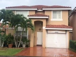 10002 SW 162nd Ct, Miami, FL 33196 - #: A11066298