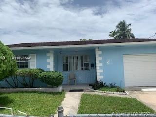 Photo of Miami, FL 33127 (MLS # A11057299)