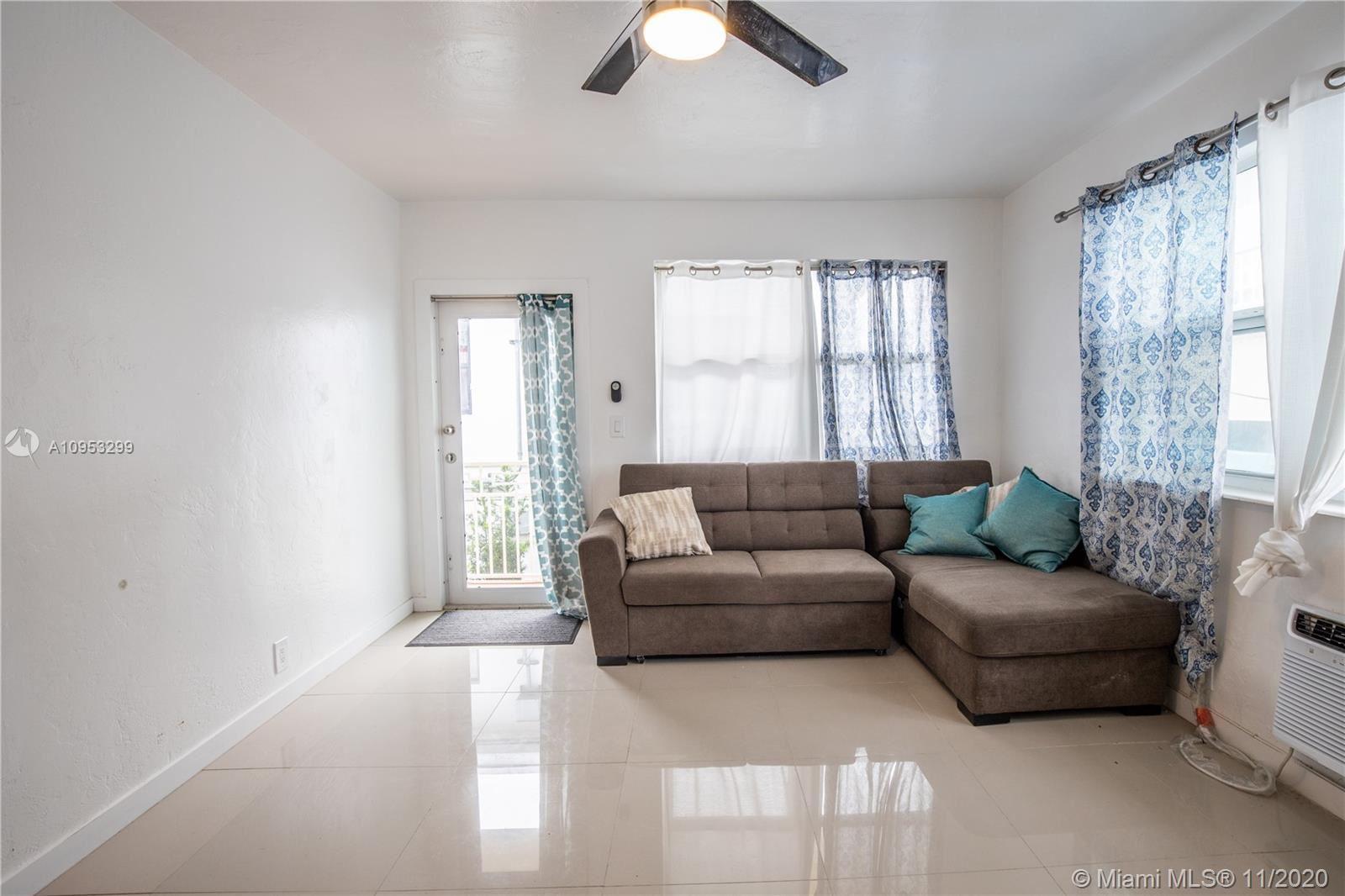 6944 Byron Ave #17, Miami Beach, FL 33141 - #: A10953299