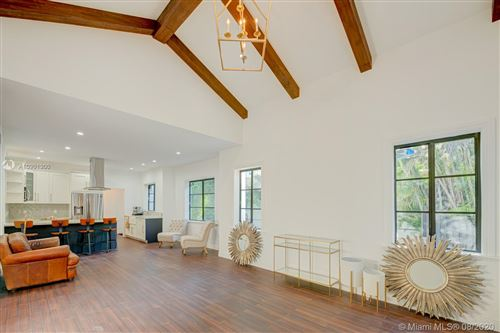 Photo of Listing MLS a10901300 in 1215 Algeria Ave Coral Gables FL 33134