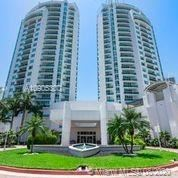 Photo of 19400 Turnberry Way #2011, Aventura, FL 33180 (MLS # A10905300)