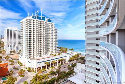 Foto de inmueble con direccion 3101 Bayshore Dr #1506 Fort Lauderdale FL 33304 con MLS A10918300
