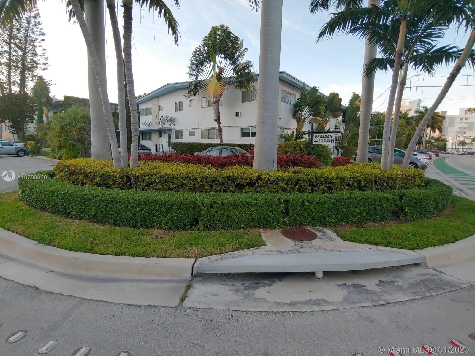 10002 E Bay Harbor Dr #16, Bay Harbor Islands, FL 33154 - #: A10703300