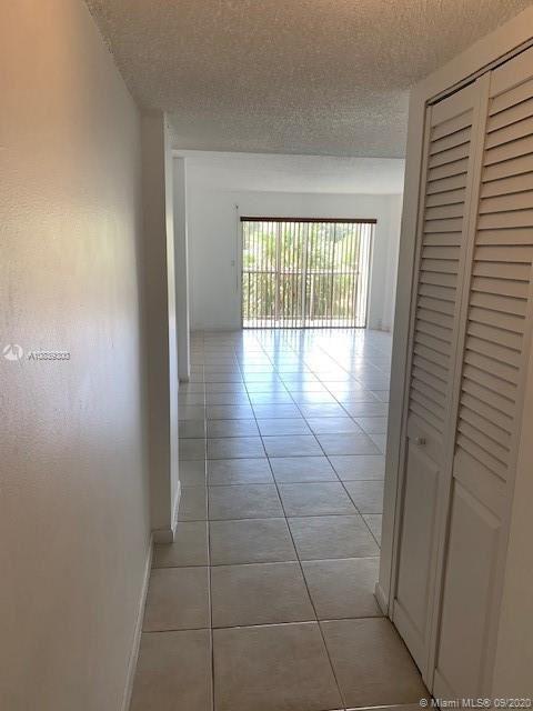 14250 SW 62nd St #205, Miami, FL 33183 - #: A10839300