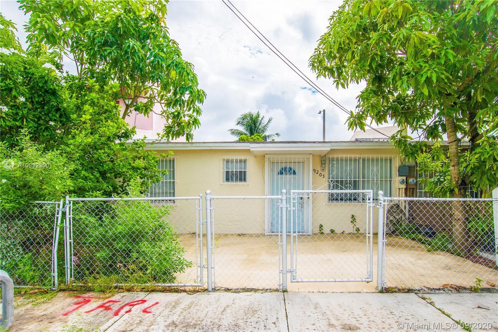 19205 NW 47th Ave #0, Miami Gardens, FL 33055 - #: A10932300