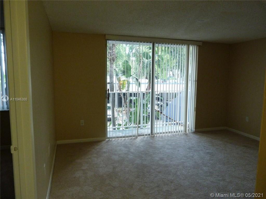 1740 NW North River Dr #221, Miami, FL 33125 - #: A11046300