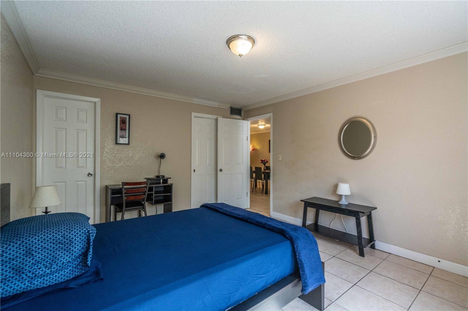 20520 NW 15th Ave #218, Miami Gardens, FL 33169 - #: A11104300