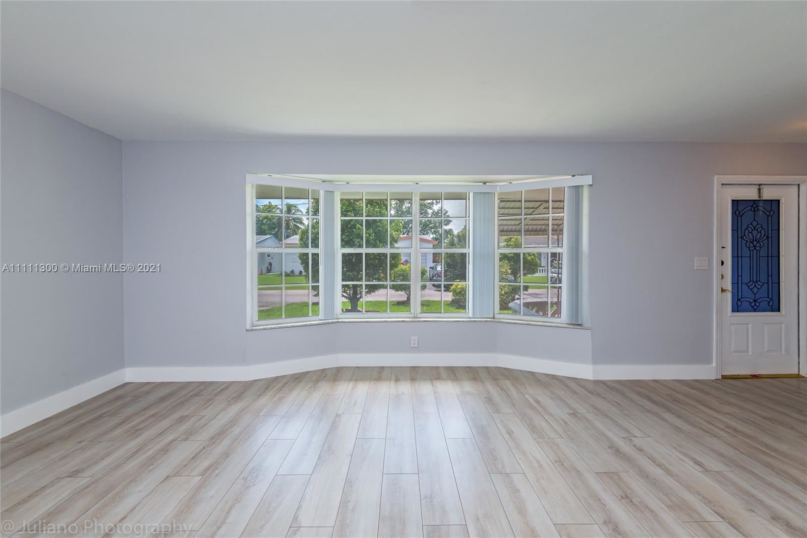 4731 NW 43rd St, Lauderdale Lakes, FL 33319 - #: A11111300
