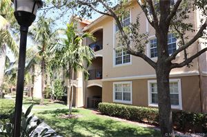 Photo of 140 SW 117th  Ave #4302, Pembroke Pines, FL 33025 (MLS # A10677301)
