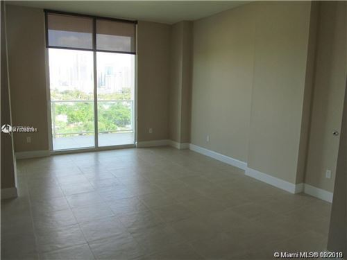 Photo of 2525 SW 3rd Ave #1207, Miami, FL 33129 (MLS # A10783301)