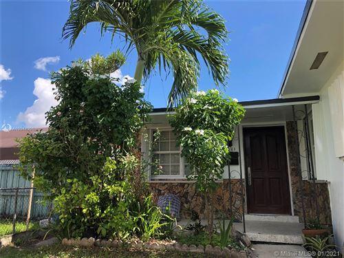 Photo of 3621 SW 89th Ct #3621, Miami, FL 33165 (MLS # A10944301)