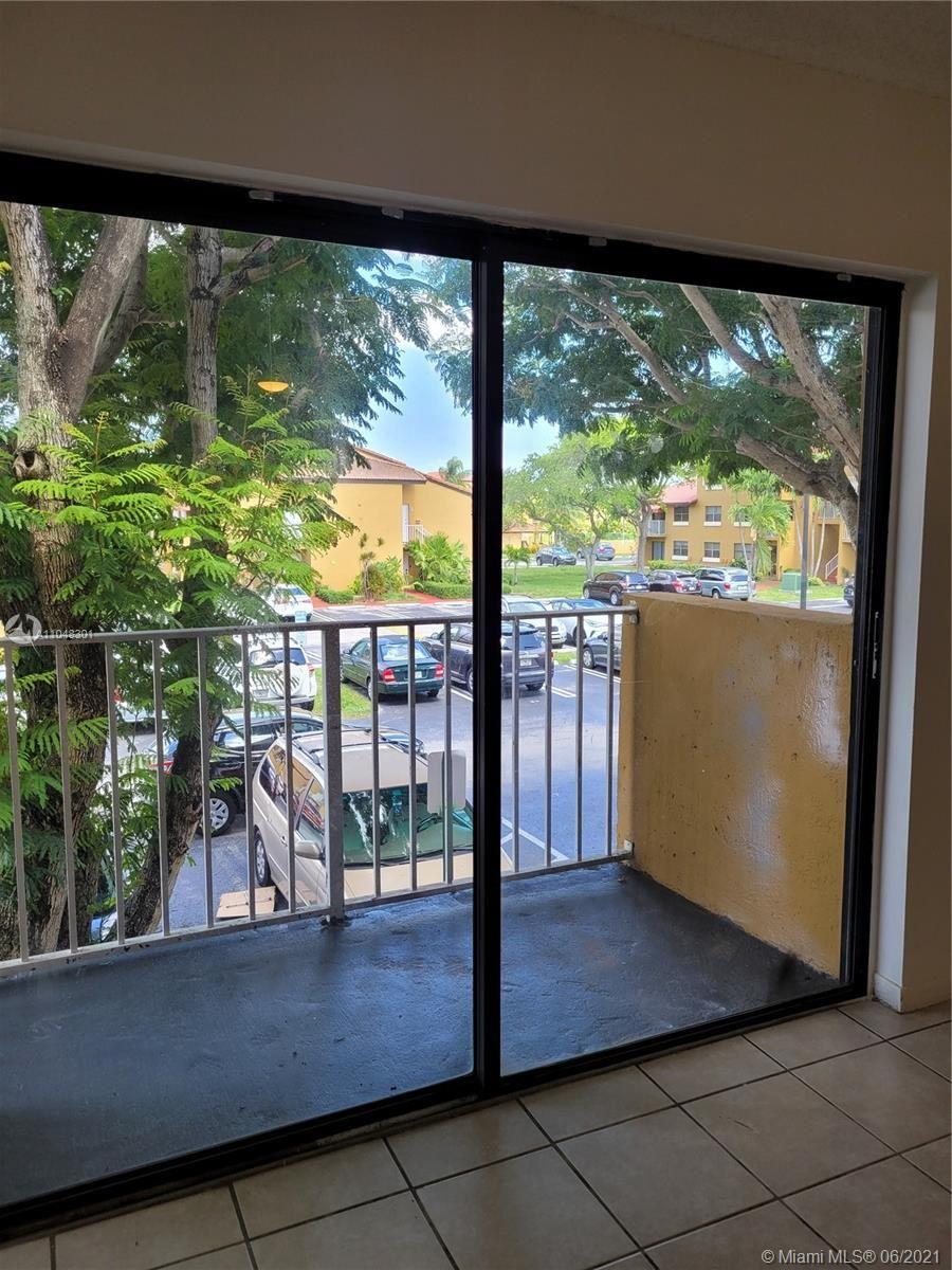 15630 SW 80th St #I-204, Miami, FL 33193 - #: A11048301