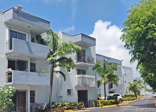 2460 SW 18 Ave #1109, Miami, FL 33145 - #: A11067301