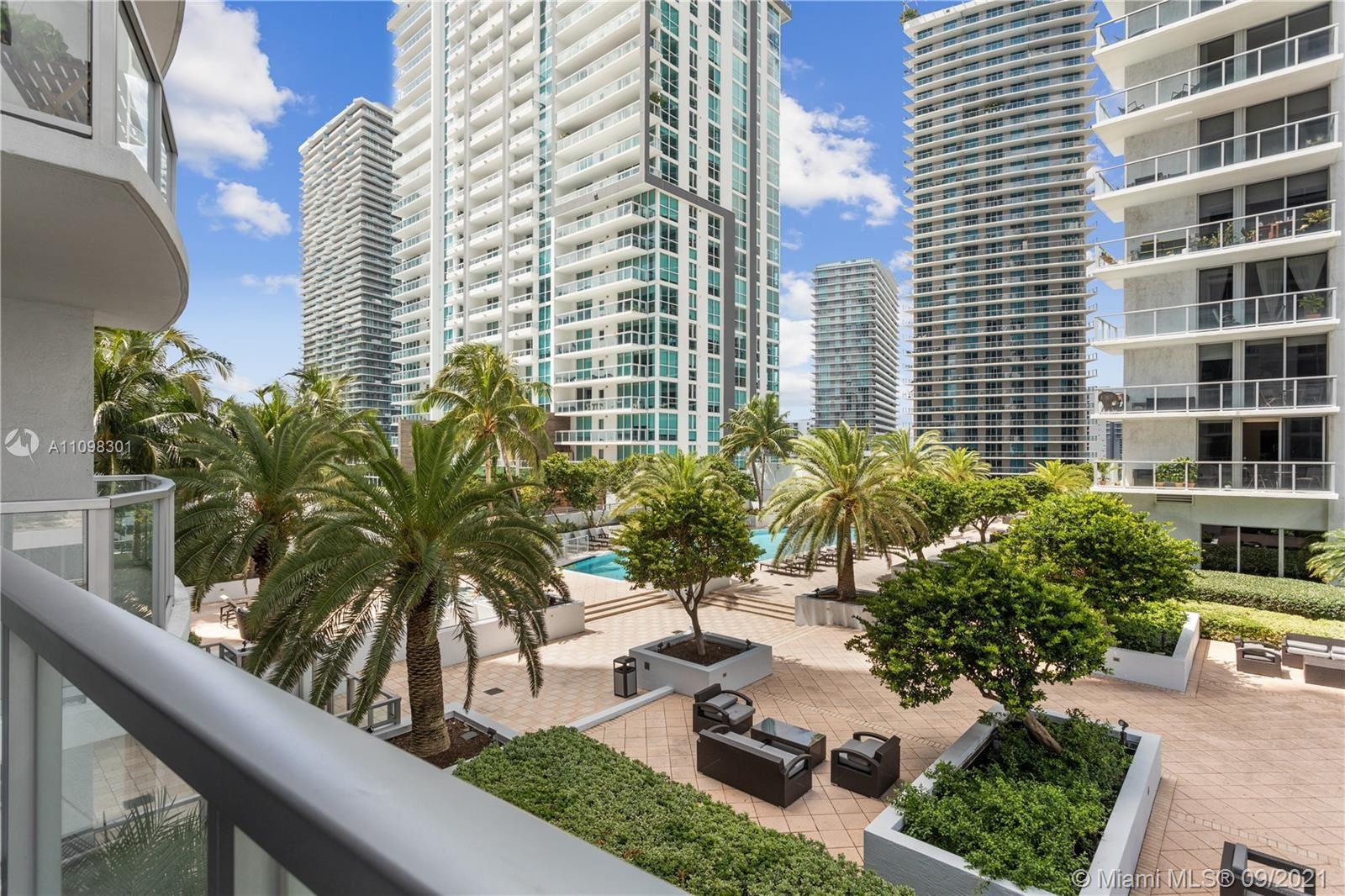 1060 Brickell Ave #1417, Miami, FL 33131 - #: A11098301