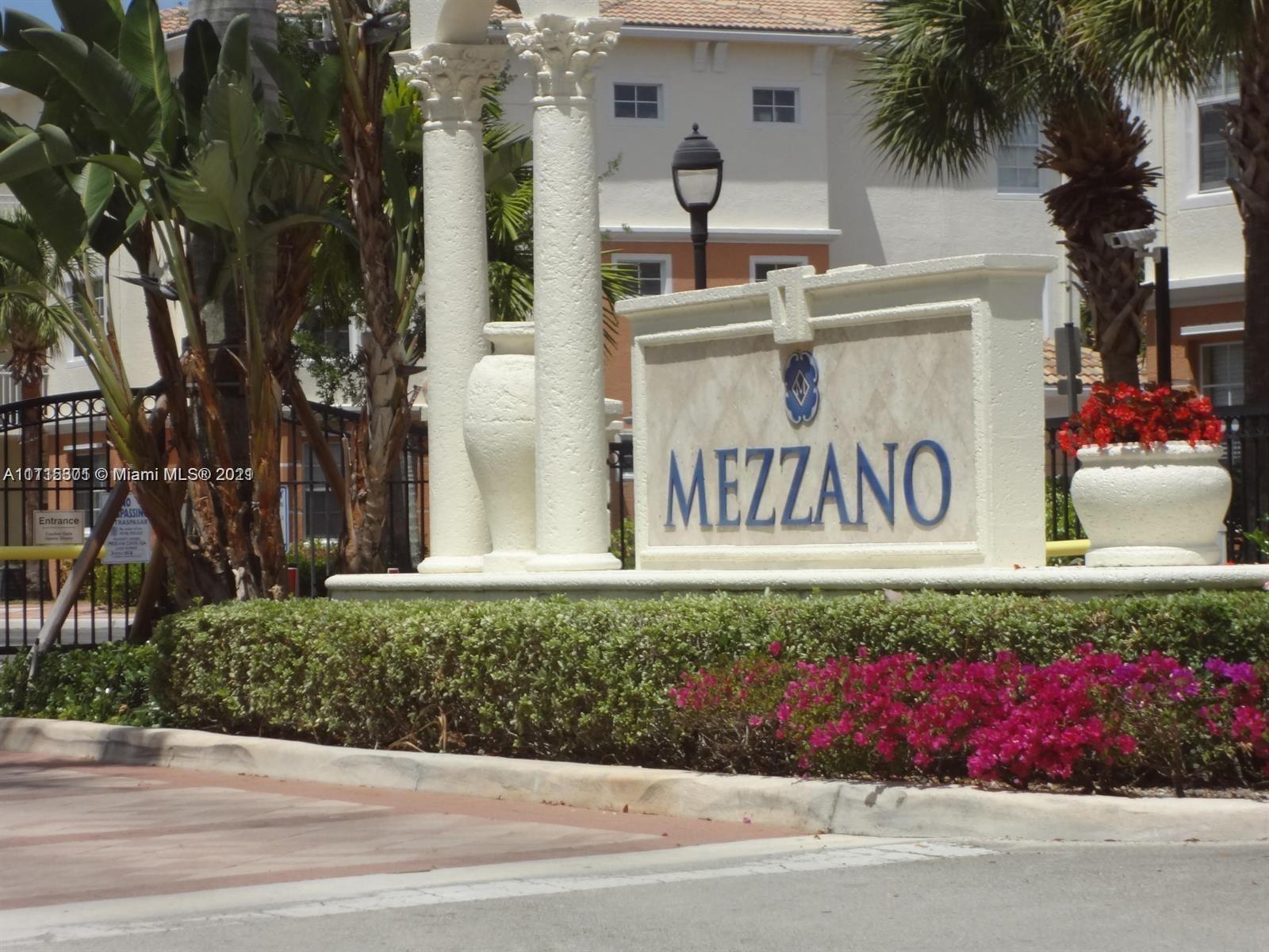 9825 Baywinds Dr #1103, West Palm Beach, FL 33411 - #: A11115301