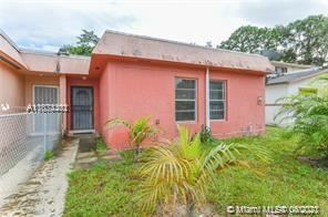 Photo of 3844 NW 207th St, Miami Gardens, FL 33055 (MLS # A11034302)
