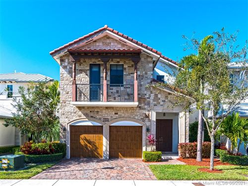 Photo of 7010 NW 104th Ct, Doral, FL 33178 (MLS # A11044302)