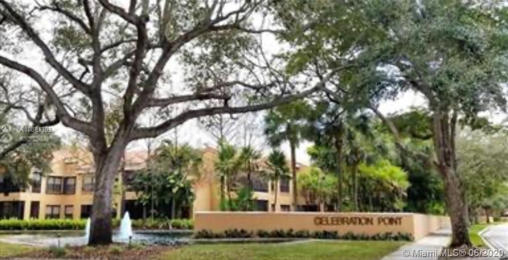15489 N Miami Lakeway N #307-3, Miami Lakes, FL 33014 - #: A10881302