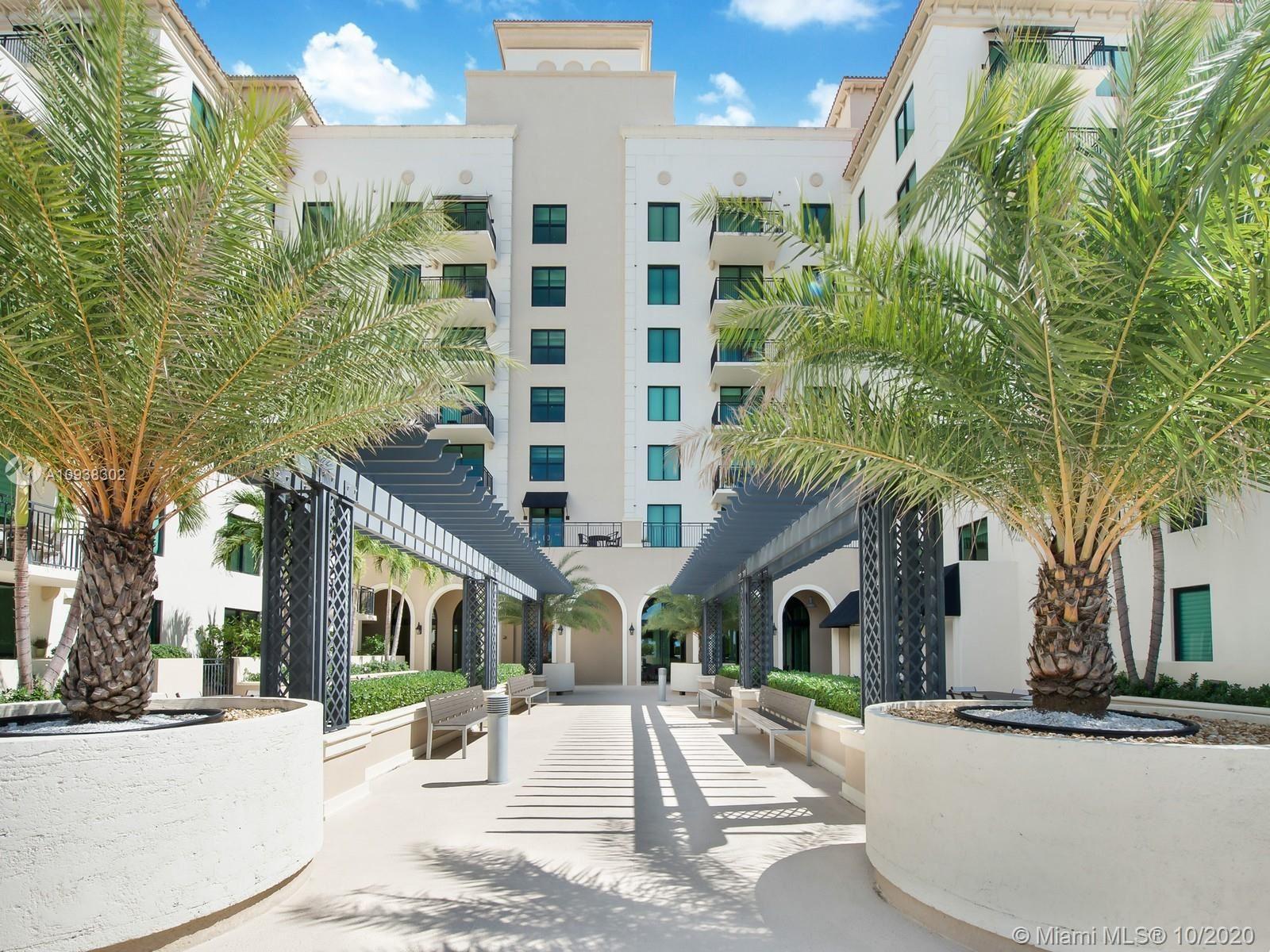 1300 Ponce De Leon Blvd #407, Coral Gables, FL 33134 - #: A10938302