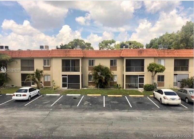 6094 Forest Hill Blvd #208, West Palm Beach, FL 33415 - #: A10945302
