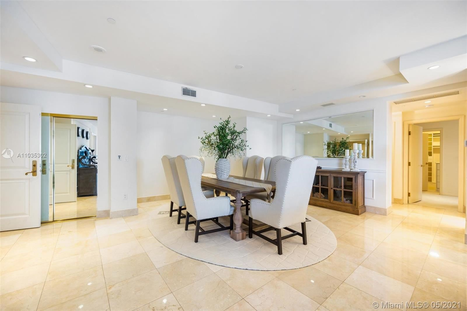 Photo of Bal Harbour, FL 33154 (MLS # A11035302)