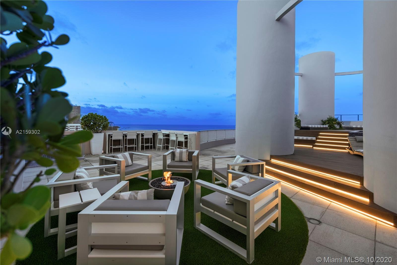 1500 OCEAN DR #T1, Miami Beach, FL 33139 - #: A2159302
