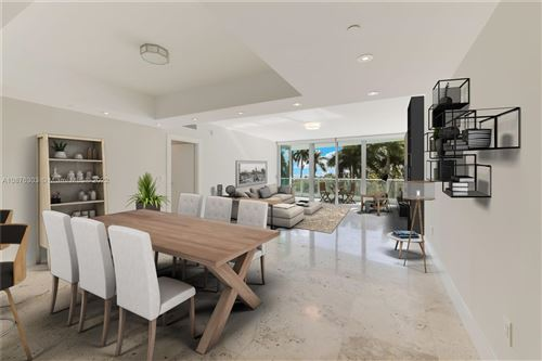 Photo of 2627 S Bayshore Dr #504, Miami, FL 33133 (MLS # A10876303)