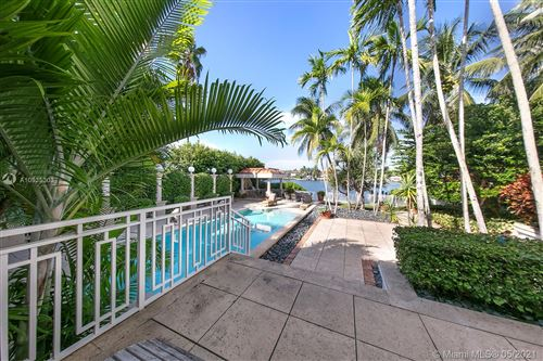 Photo of 125 Palm Ave, Miami Beach, FL 33139 (MLS # A10935303)