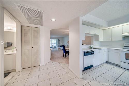 Photo of 13455 SW 16th Ct #213F, Pembroke Pines, FL 33027 (MLS # A11075303)