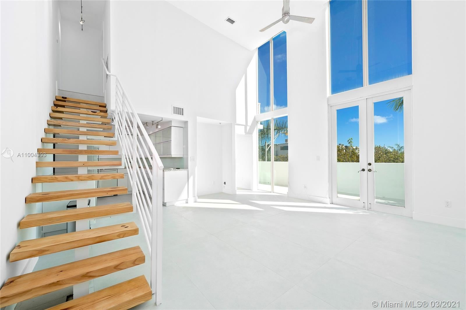 Photo of 1428 West Ave #405, Miami Beach, FL 33139 (MLS # A11004303)
