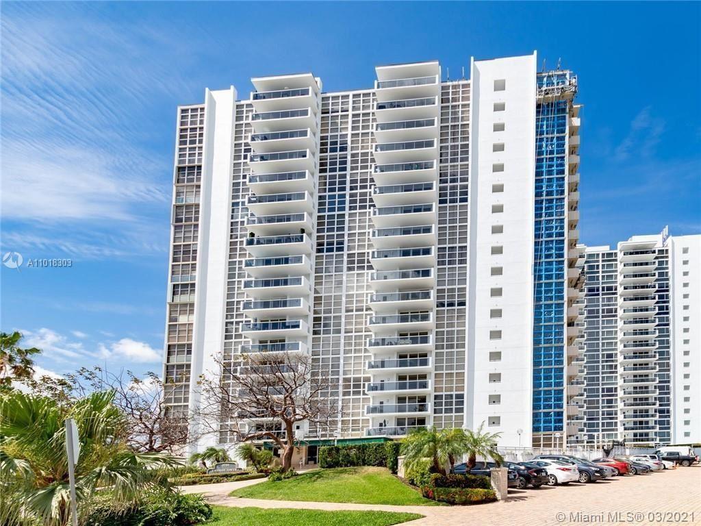 2701 N Ocean Blvd #17B, Fort Lauderdale, FL 33308 - #: A11018303