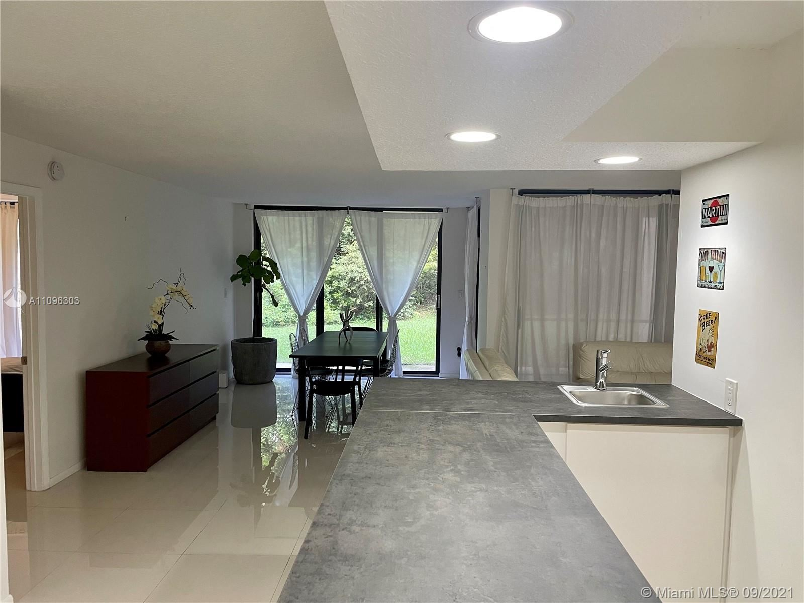 101 SW 96th Terrace #101, Plantation, FL 33324 - #: A11096303