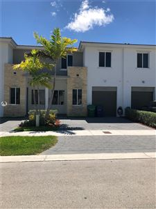 Photo of 17562 SW 153rd Ave, Miami, FL 33187 (MLS # A10679304)