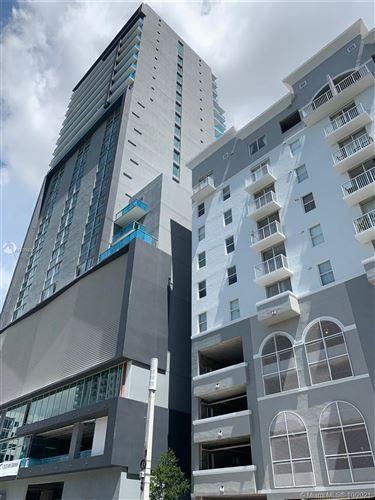 Photo of Miami, FL 33130 (MLS # A11098304)