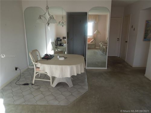 Photo of 6263 NE 19th Ave #925, Fort Lauderdale, FL 33308 (MLS # A11103304)
