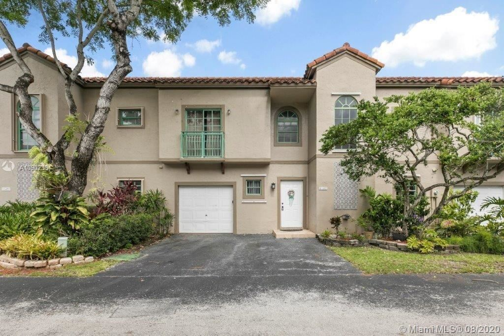 11482 SW 148th Pl #11482, Miami, FL 33196 - #: A10902304