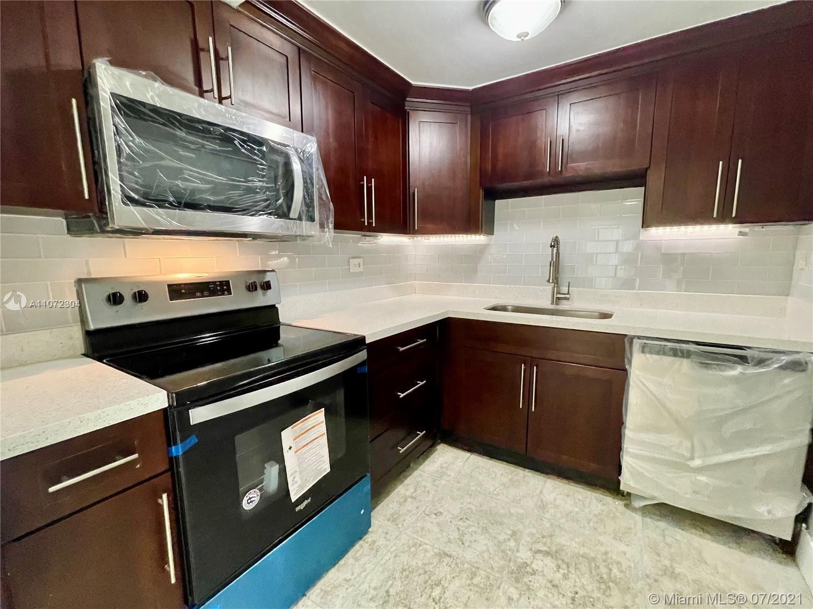 1720 NW North River Dr #507, Miami, FL 33125 - #: A11072304
