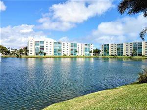 Foto de inmueble con direccion 111 SE 3rd Ave #302 Dania Beach FL 33004 con MLS A10641305