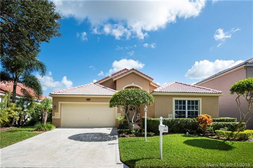 Photo of 11626 NW 2nd Dr, Coral Springs, FL 33071 (MLS # A10772305)