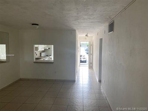 Photo of Key Biscayne, FL 33149 (MLS # A10956305)