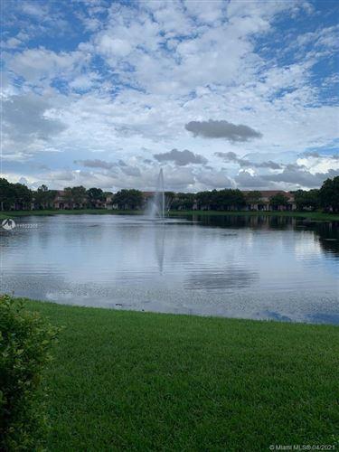 Photo of Miramar, FL 33025 (MLS # A11022305)